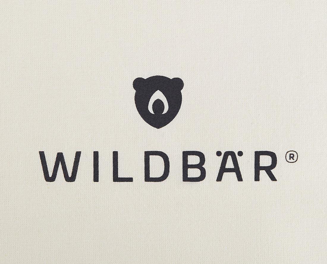 Webdesign München - Wildbaer, Nachhaltige Produkte